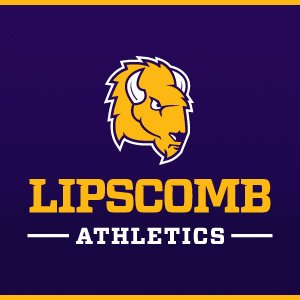 Athletic Department confirms logo change as well as possible name change