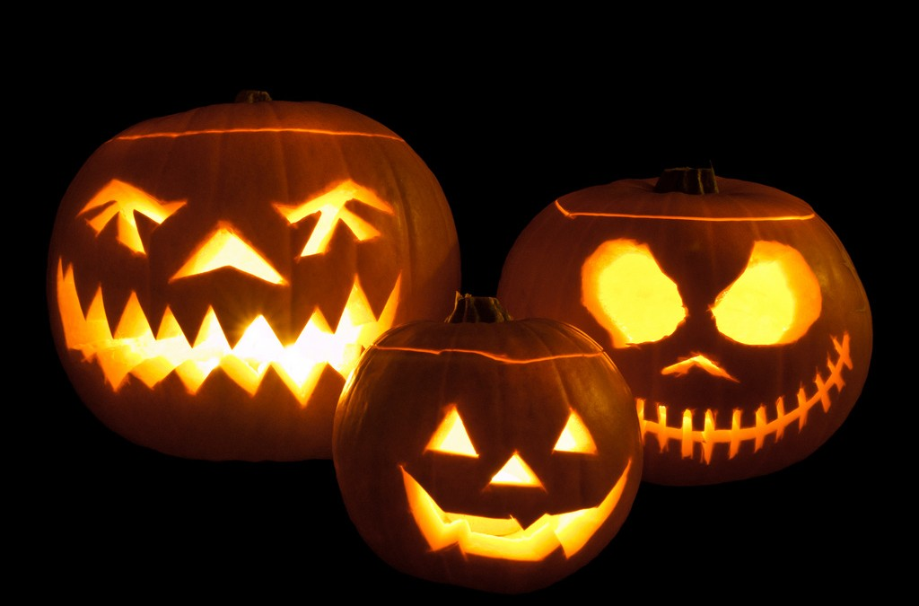 Nashville area offers several haunts for 2015 Halloween season