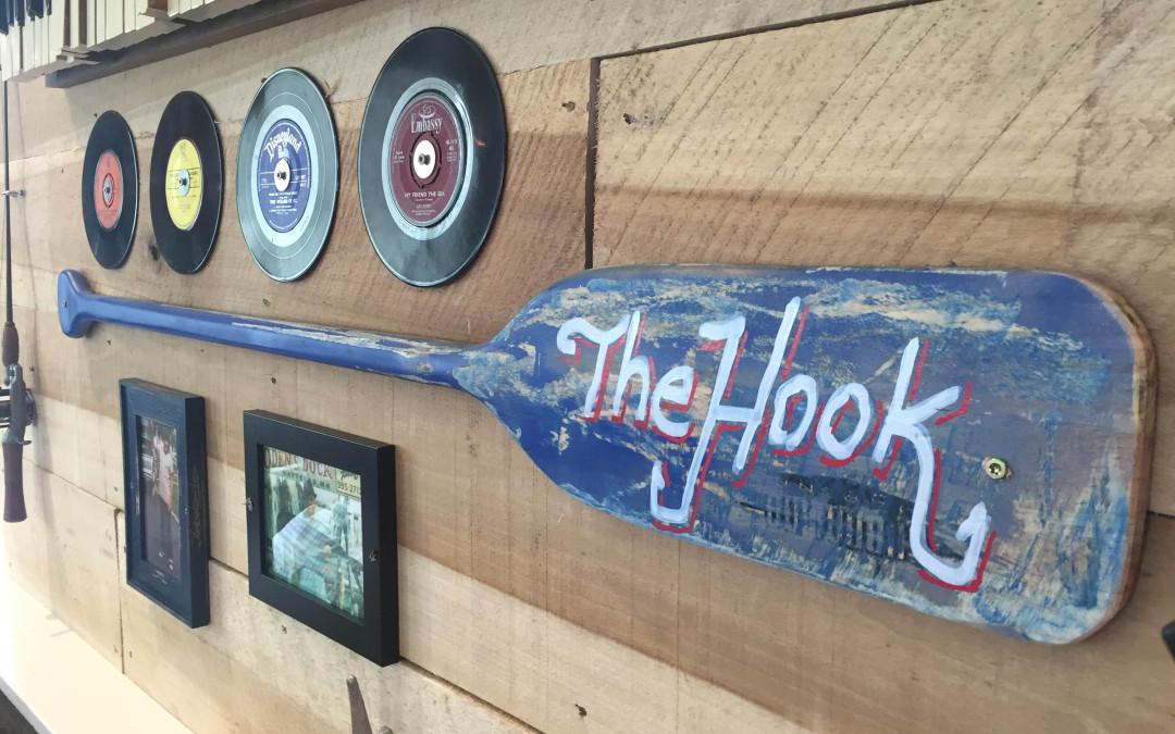 New 'fast-casual' restaurant led by Lipscomb alumnus