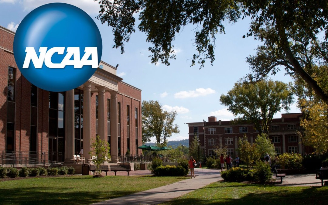 NCAA recognizes Lipscomb Athletics for high APR