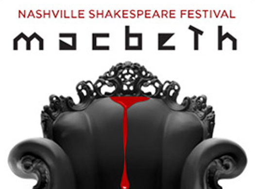 Shakespeare in the Park presents modern adaption of 'Macbeth'