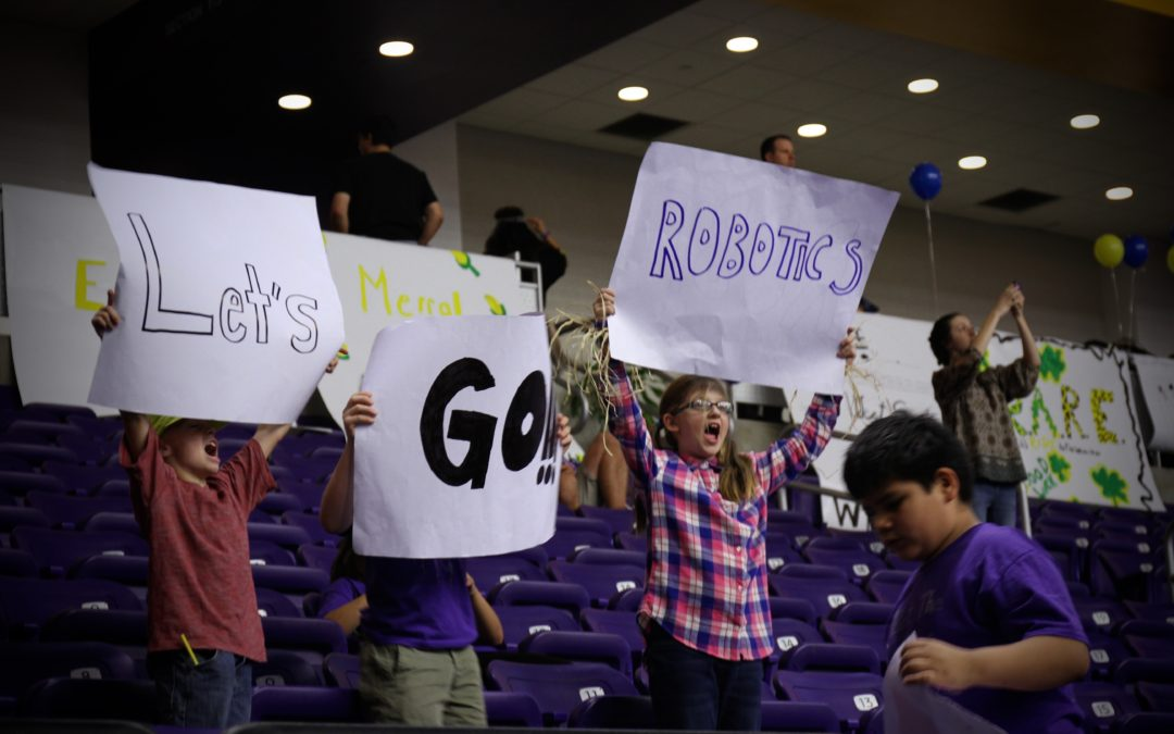 BEST Robotics Competition 2016 photo gallery