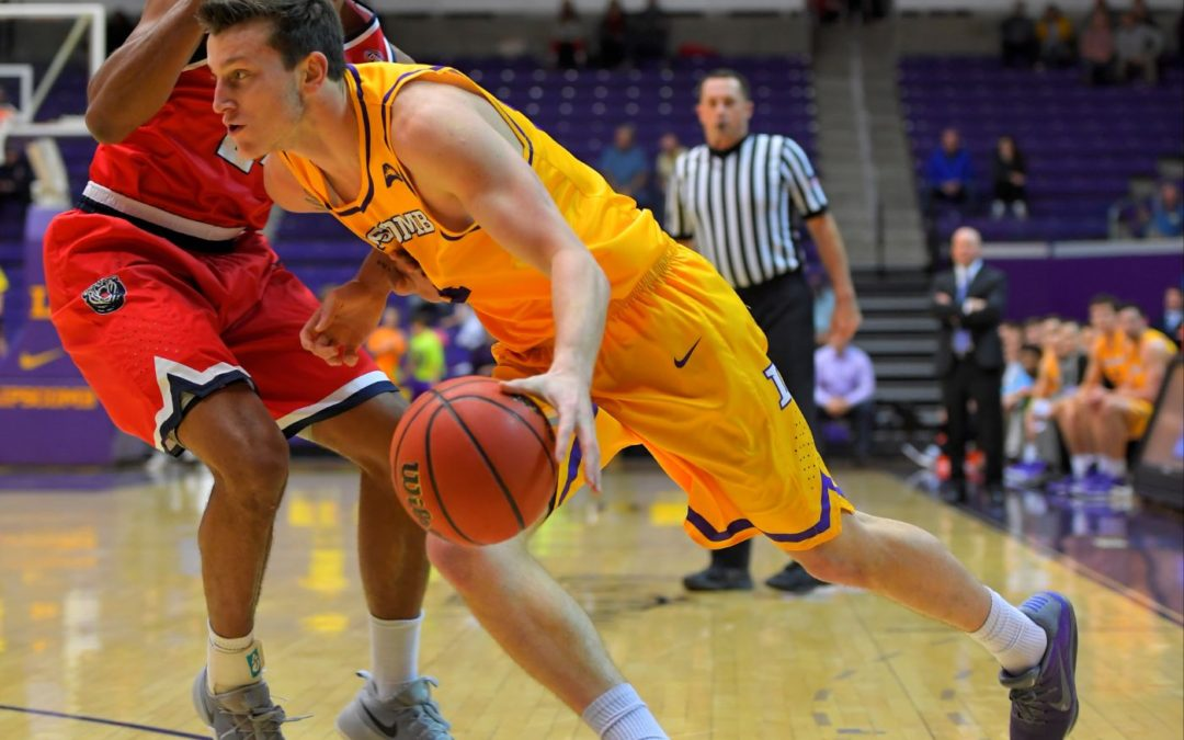 'Battle of the Boulevard' classic ends in heartbreak for Bisons, falling in overtime