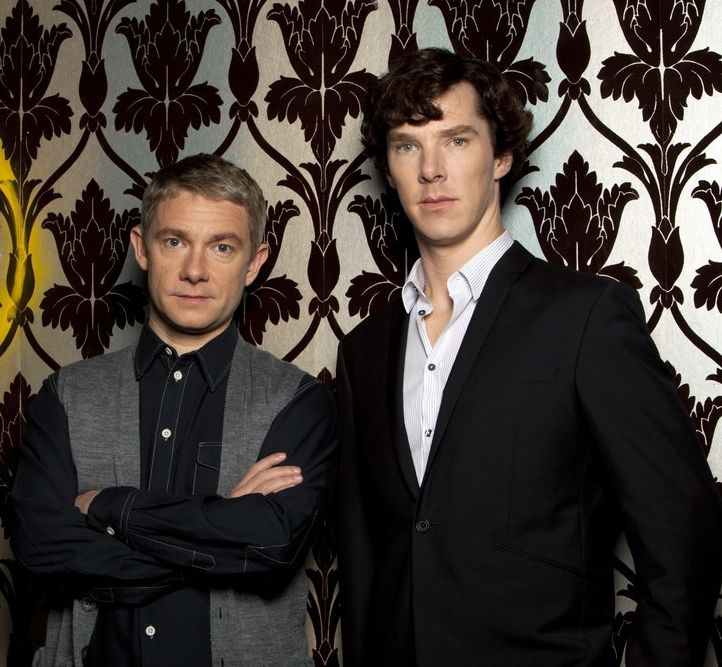 'Sherlock's' 'The Final Problem' leaves viewers questioning if it's the series' finale