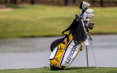 NCAA releases APR; golf earns APR Public Recognition Awards