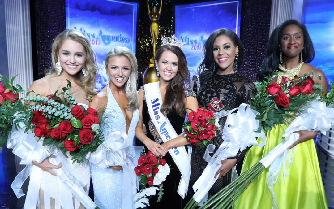 'Miss America' pageant question sparks debate among Lipscomb students