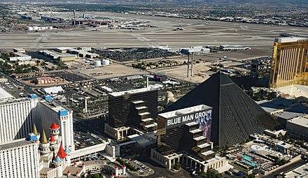 Las Vegas shooting leaves Nation stunned, heartbroken