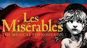 'Les Miserables' opens at TPAC; delivers powerful performance