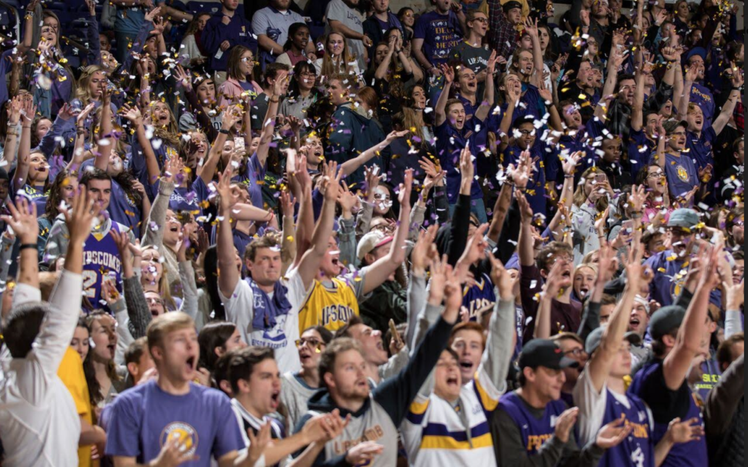 Lipscomb sweeps Battle of the Boulevard with another win over Belmont
