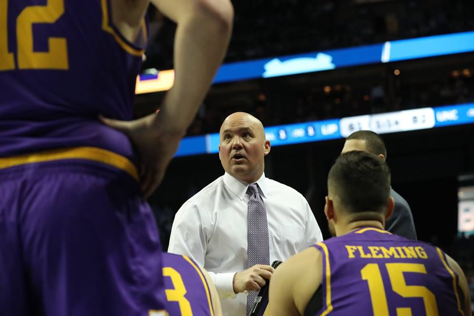 Falling short in NCAA tourney shouldn't diminish Lipscomb's historic season