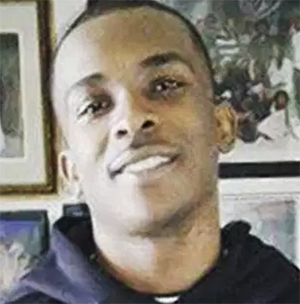 Living as a black man in America: thoughts on the wrongful shooting of Stephon Clark