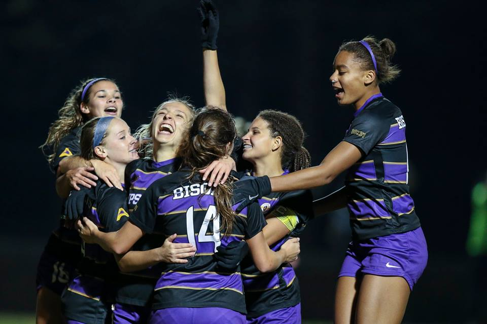 Women's soccer relishes Mississippi State upset, prepares for battle with Duke
