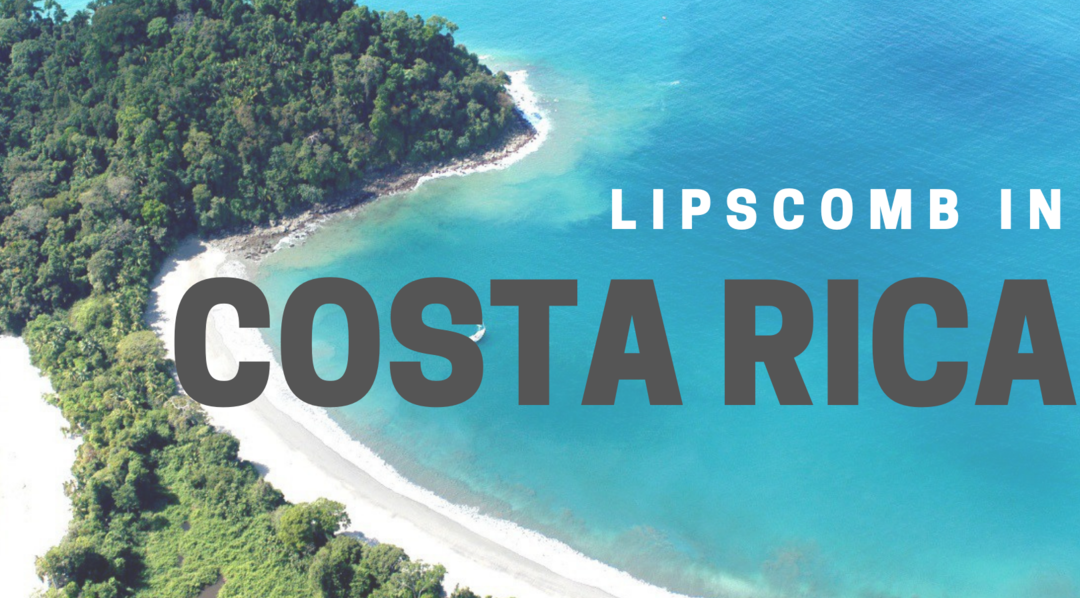 BREAKING: Chile study abroad program ending, moving to Costa Rica