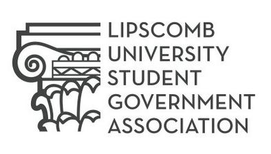Get to know Lipscomb SGA's six new senators