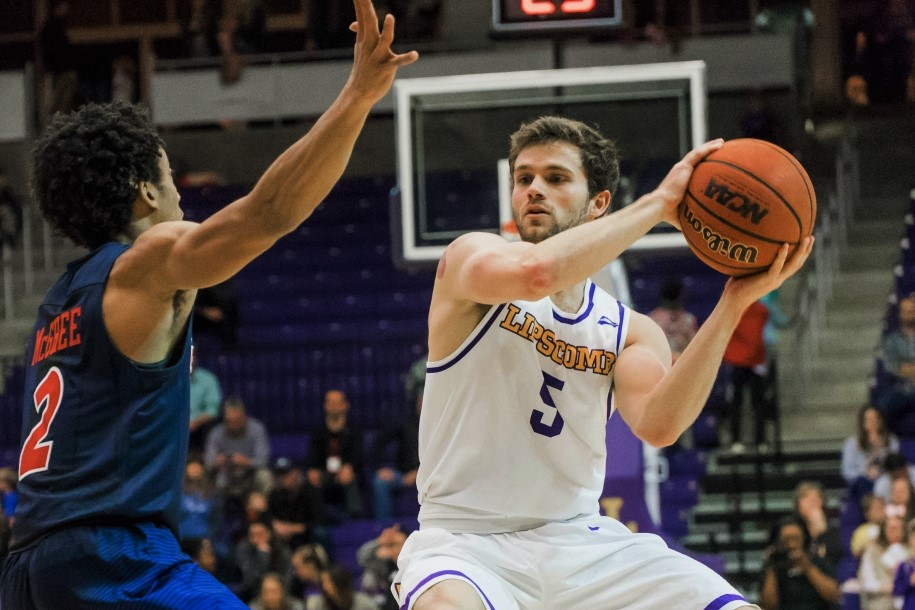 ASUN Final Preview: Lipscomb and Liberty square off for spot in Big Dance