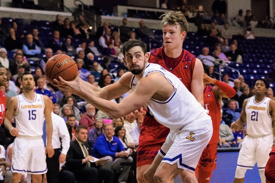 ASUN Semifinal Preview: Lipscomb, NJIT set to battle with championship spot on the line
