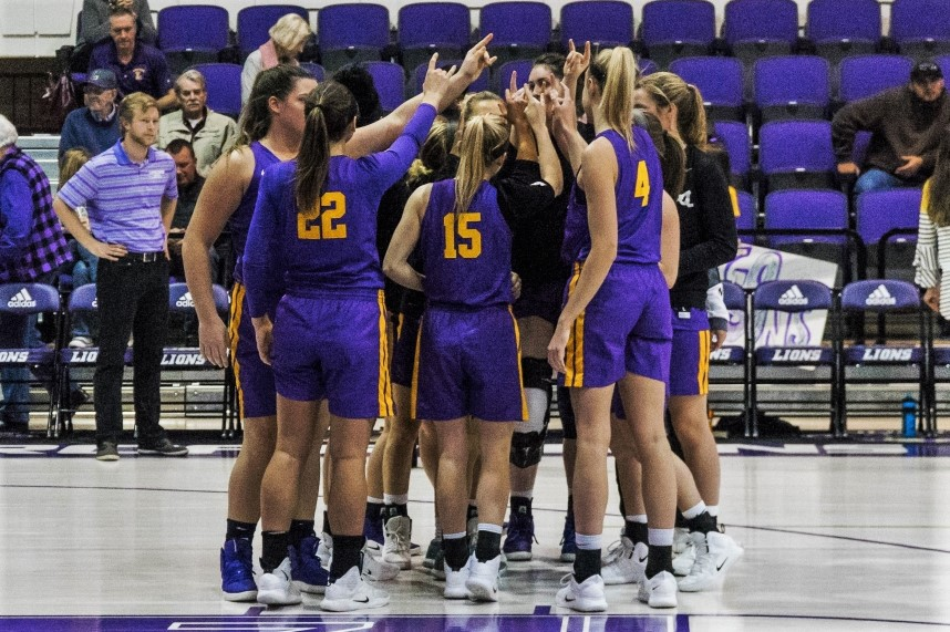 Lipscomb women's basketball looks to future after disappointing season