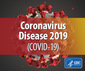 Coronavirus (COVID-19) begins to affect Lipscomb study-abroad students