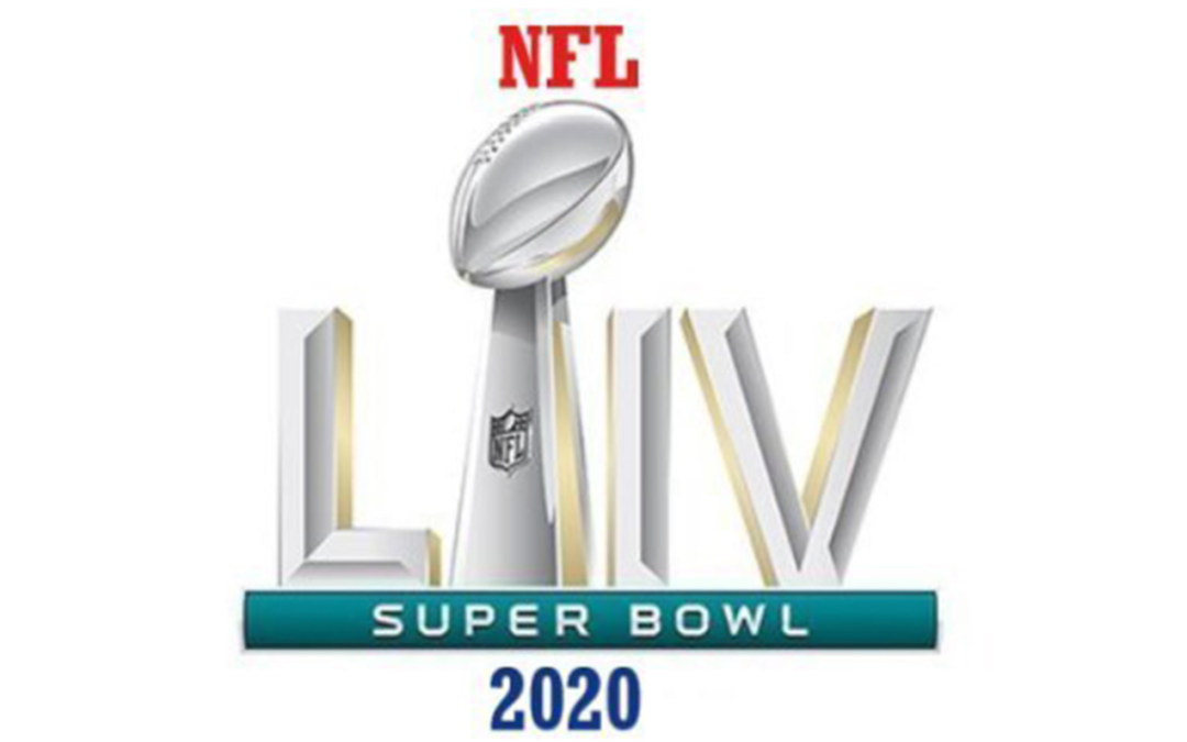 Super Bowl LIV Preview: Lipscomb students predict the winner