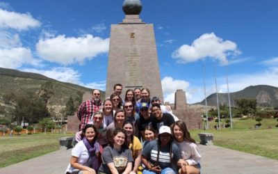 Students left devastated by mission trip cancelations due to Coronavirus
