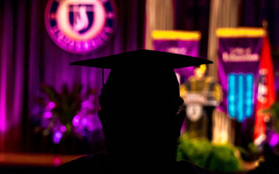 Lipscomb conducts first virtual commencement ceremony to honor graduates in midst of COVID-19