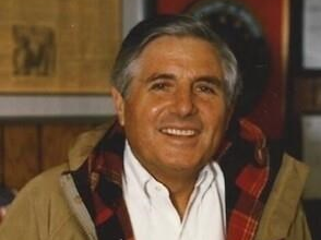 Lipscomb alum, former Nashville sheriff, Hank Hillin dies at 90