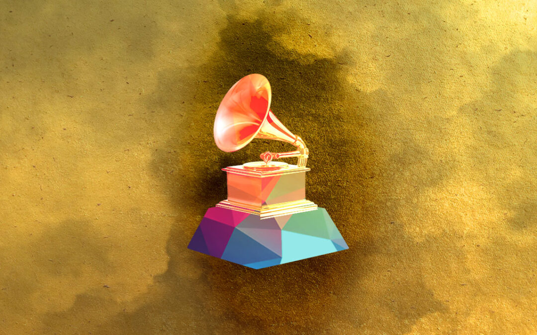 2021 Grammy Awards preview: who will win and who should