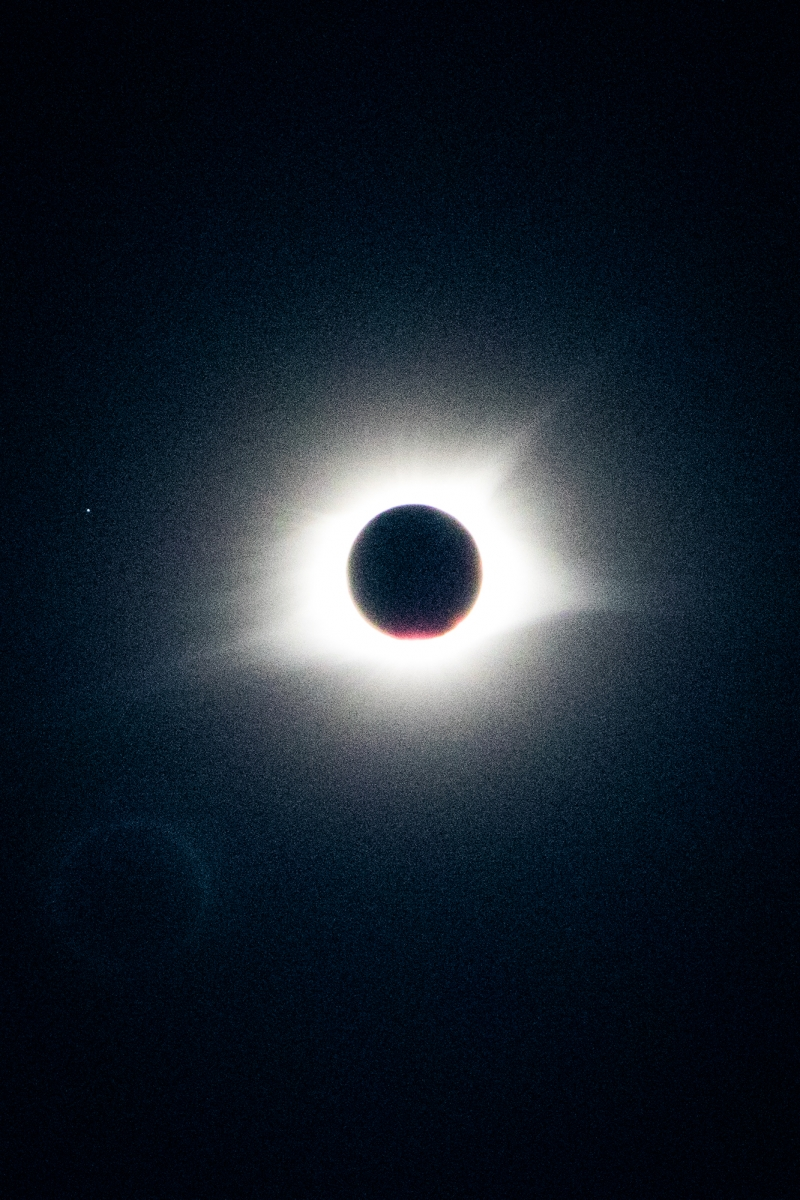 BecEclipse-16