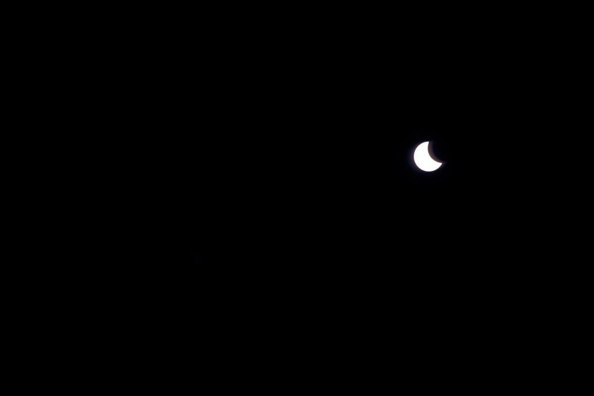 BecEclipse-2