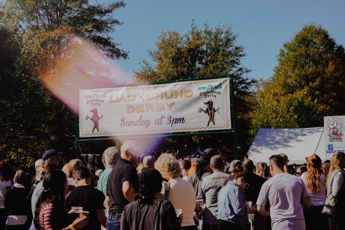 Oktoberfest MadisonSharpe DSC2316