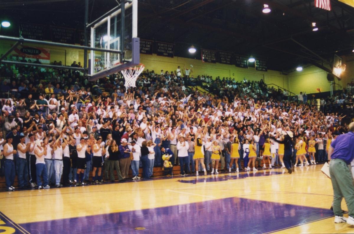 basketball6