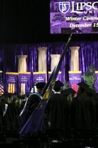 Graduation2k18IMG 1318