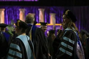 Graduation2k18IMG 1363