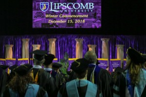 Graduation2k18IMG 1367