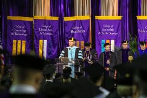 Graduation2k18IMG 1378