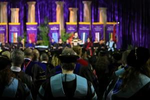 Graduation2k18IMG 1388