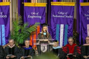 Graduation2k18IMG 1393