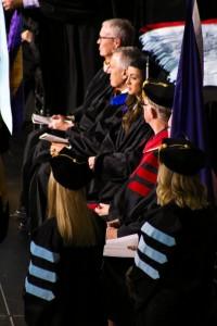 Graduation2k18IMG 1416