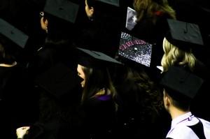 Graduation2k18IMG 1435
