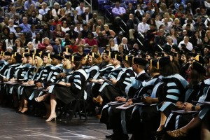 Graduation2k18IMG 1445