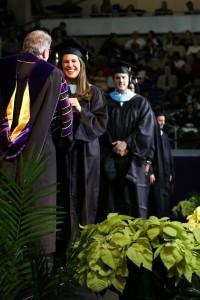 Graduation2k18IMG 1450