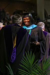 Graduation2k18IMG 1451
