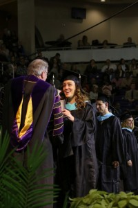 Graduation2k18IMG 1452
