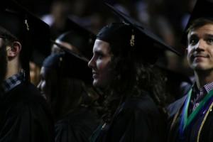 Graduation2k18IMG 1475