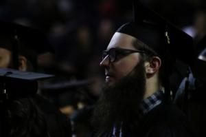 Graduation2k18IMG 1476