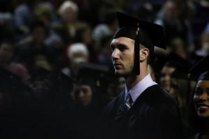 Graduation2k18IMG 1477