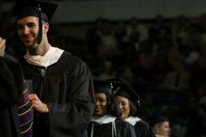 Graduation2k18IMG 1492