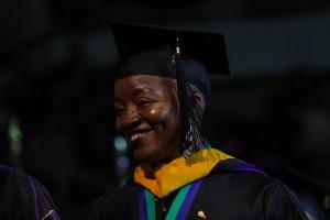Graduation2k18IMG 1502