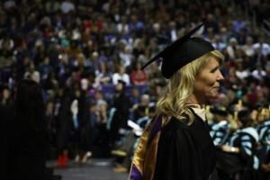 Graduation2k18IMG 1514