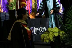 Graduation2k18IMG 1522